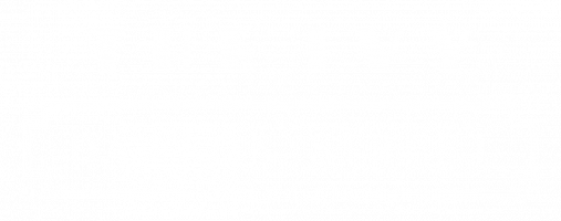Return to The Ivy Dawson Street Dublin home page